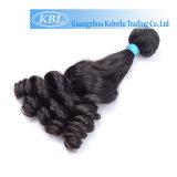Соединенных Штатов Бразилии Реми Fumi волос волосы