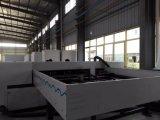 панель CNC Woodworking 2600mm автоматическая увидела машинное оборудование