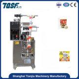 Tj -150 f 10g 50g 100g автоматического механизма для упаковки порошка карри питание