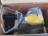 1100W autoguident le nettoyeur Bendable de serpent de pipe de drague de toilette de baquet de bassin (S200)