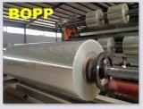Auto máquina de impressão computarizada de alta velocidade do Rotogravure com movimentação de eixo mecânica (DLYA-81000F)