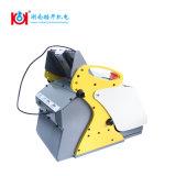 Machine de découpage chaude de clé de véhicule de la Chine E9 de vente avec le prix raisonnable