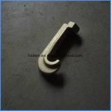 Chinesische Herstellung kundenspezifische hohe Precison CNC-maschinell bearbeitenteile