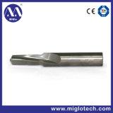Outil de coupe personnalisée foret carbure solide outil-100001 (MC)