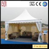 Tende esterne della tenda della tenda di eventi esterni a buon mercato grandi esterni del Gazebo da vendere