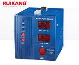 Hochwertiges Drehstromgenerator-Spannungs-Regler-Leitwerk 1000 3000va für Wasser-Pumpe