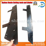 Инструмент стальной нож для бумаги или деревянные рабочих промышленности