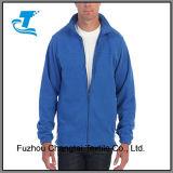 Куртка ватки зимы людей приполюсная