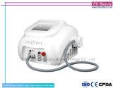 Venda a quente 808nm Laser de diodo de Equipamentos de remoção de pêlos permanente