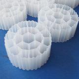 Средства фильтра Mbbr био, пластичный био шарик