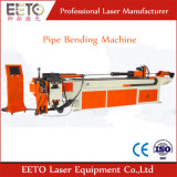 Во всем мире широко используются изгиба трубопровода CNC машины с трубы Бендер
