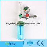 Yf-04b Cga540 Tipo de regulador de Oxigeno