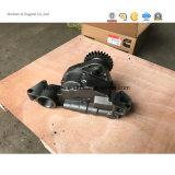 Cummins Engineのための3684528 Qsx15油ポンプ