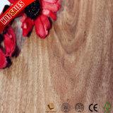 Allüren-Vinylbodenbelag der 0.3mm Schicht-5mm mit Klicken