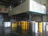 新製品カルシウムスルフォン酸塩の複雑なグリースの潤滑油のグリース
