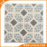 Restaurante El uso de materiales de construcción de pequeño tamaño, baldosas de pared de cerámica