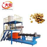 Sich hin- und herbewegende Fisch-Zufuhr-Tablette, die Maschine in Jinan herstellt