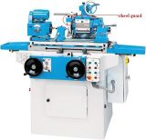 Smac Advanced와 Well Function 다중 Purpose Grinding Machine (2M9125)