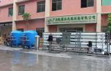 Líquido de limpeza da água bebendo do RO/tratamento da água da filtragem