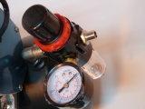 Набор Airbrush с компрессором AS196A