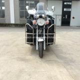 Dreirad 110cc für behindertes (DTR-6)