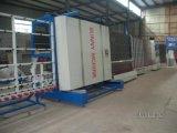 Niedrige-e isolierende Glasmaschinen-vertikale automatische Niedrige-e isolierende Glasmaschine