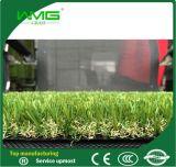 Natuurlijk kijk Synthetisch Gras voor het Modelleren