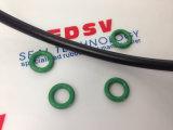 녹색 HNBR 80 O Rings/O 반지