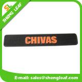 Циновка штанги PVC горячего сбывания мягкая резиновый (SLF-BM052)