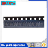 2SA733 Sot23 SMD CS 0.15A/50V PNP 칩 힘 트랜지스터