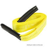 2017 Sln Brand Synthetic Web Sling for Promotion