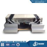 Types de van uitstekende kwaliteit van Verbinding van de Uitbreiding van de Blaasbalgen van het Aluminium voor Gebouwen