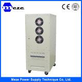 10kVA-400kVA 힘 변환장치 AC 온라인 UPS
