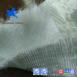 合成物のための0/90度のガラス繊維の二軸ファブリック