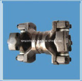Universal Joint / U Joint / Spider Ass / Drive Shaft / Transmission / Part