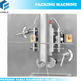 Máquina de Empacotamento de Saco de Grânulos de Dispensação Artificial (FB-200D)