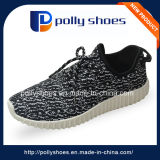 Bulk di riserva Latest Canvas Shoes per Men Sneaker