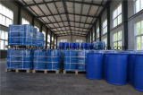 Polímero de elevada Emulsionante para emulsão AKD tornando