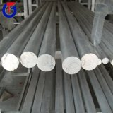 6060, 6061, 6063, 6082, 6006, 6160, 6092 barres d'alliage d'aluminium/Rod