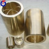 C68700, C77000, C75200, C71500, C71000, C70400 el tubo de latón