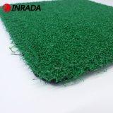 上の製造者の人工的な草の泥炭30のステッチのGolf&Sportsの合成物質の草