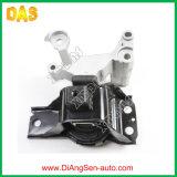 Автоматические запасные части для установки мотора двигателя Nissan Sentra (11210-ET01C)