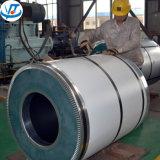 Hauptqualitätsfabrik liefern Ring 2b des Edelstahl-304 316 321/Ba-Preis pro Tonne