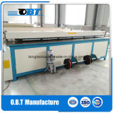 러시아 Market를 위한 플라스틱 Sheet Welding Machine