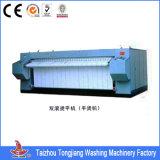 Wäscherei-Maschine/Wäscherei-System/Erdöl-Wäscherei-Trockenreinigung-Maschine für Kleidung 8kg, 10kg, 12kg, 16kg, 18kg, 20kg