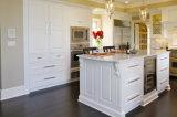 Домашняя кухня оформление шкафы шкаф (GLOE152)