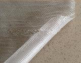 Couverture en fibre de verre en fibre de verre pour l'expédition et la construction