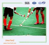 Хоккей синтетическим покрытием, искусственным газоном, обманное движение от Sinoturf луговых трав