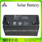 12V100AH AGM la batería para el Sistema Solar