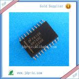 Mm de alta qualidade74HC245awm novo e original de IC